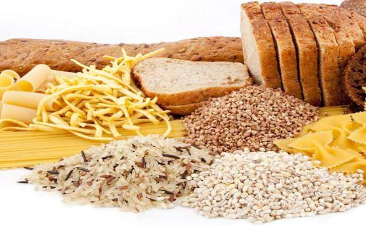 carboidrati pane pasta patate dieta dimagrire