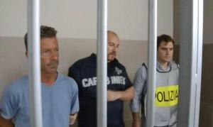 Bossetti resta in carcere