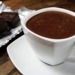 cioccolata calda benefici memoria demenza