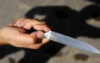 Agrigento, 22enne ucciso a coltellate davanti pub per aver difeso donna da insulti