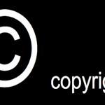 youtube embed video violazione diritti autore non reato
