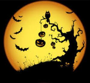 Halloween 2014 costumi originali