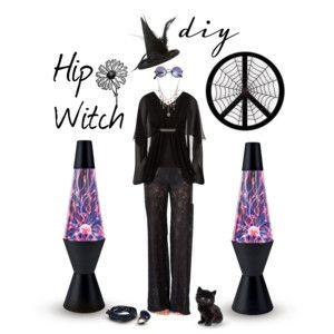 Halloween costumi originali 2014