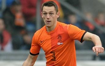 Amichevoli: Spagna ko in Olanda, Capo Verde batte il Portogallo 2-0