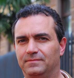 Luigi De Magistris sindaco - bestiario politico