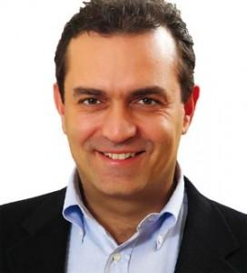 Luigi De Magistris sindaco di Napoli - bestiario politico