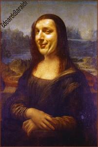 """""""...a chi non ha altro che le uova  noi rispondiamo con un sorriso..."""" Renzi"""
