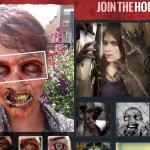 halloween 2014 applicazioni
