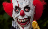 clown cattivo stephen king vietato francia