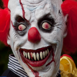 clown cattivo stephen king vietato francia