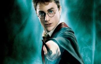 Harry Potter compie 20 anni: le frasi più belle del maghetto di J.K. Rowling