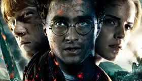 harry Potter è online una nuova storia