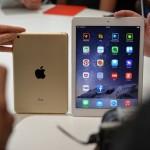 iPad Air 2 prezzi