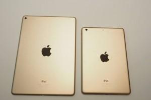 iPad Air 2 caratteristiche