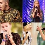 a X Factor 8 arriva Tiziano Ferro