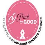 umberto veronesi pink is good ricerca