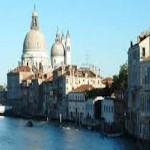 venezia musei accessibili LIS persone sorde