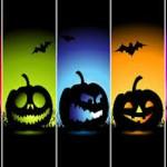 halloween feste eventi sassari porto cervo