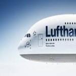 germania sciopero aerei voli lufthansa cancellati