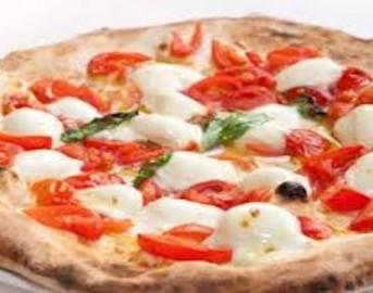 La pizza candidata a patrimonio immateriale Unesco