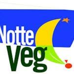 italia notte veg 2014 settimana vegetariana