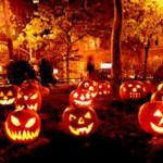 che cosa fare halloween dove andare
