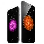 Iphone 6 offerte degli operatori telefonici