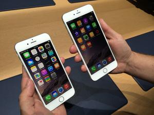iphone 6 operatori