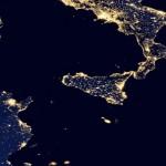 Italia sud povero e spopolato sempre più