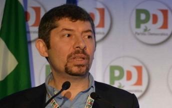 """Nozze gay, Scalfarotto contro Alfano: """"Ha agito senza ascoltare Renzi"""""""