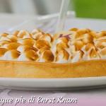 bake off italia 2 ricette knam