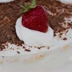 ricette bake off italia 2