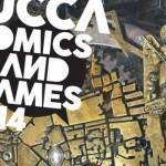 Lucca Comics 2014 prezzi