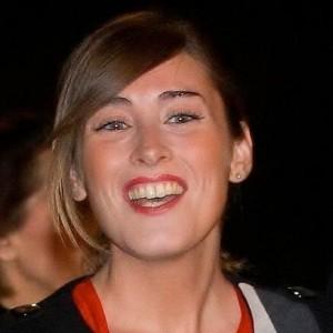 Maria Elena Boschi dopo la Leopolda