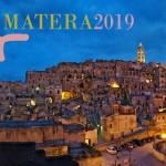 capitale europea della cultura 2019 matera vince MiBAC