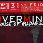 Milano feste Halloween 2014