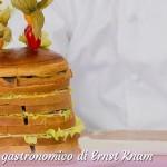 bake off italia 2 ricette ernst knam