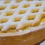 ricette pastiera concorrenti bake off italia 2