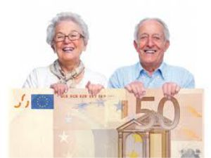 pensioni pagate al 10 del mese