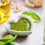 colesterolo alto dieta rimedi grassi