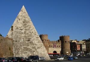 progetto Roma Tre per studenti