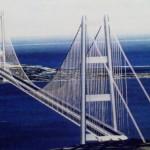 ponte sullo stretto di Messina è polemica sul Governo per il suo rifinanziamento