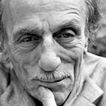 ricordo di Eduardo De Filippo dopo 30 anni dalla sua morte