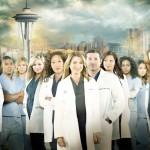 episodio 11x6 grey's anatomy 11 anticipazioni