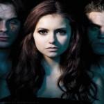 anticipazioni the vampire diaries