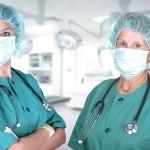 sciopero infermieri novembre medici