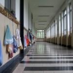 Scuola sciopero 5 maggio 2015