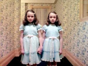 Costumi Cinema 2014 Halloween 5 Al Ispirati Brivido Horror Da xvP7qwfO