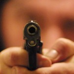 sparatoria avvocato locri ferito gravemente