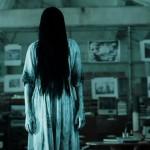 costumi halloween film horror